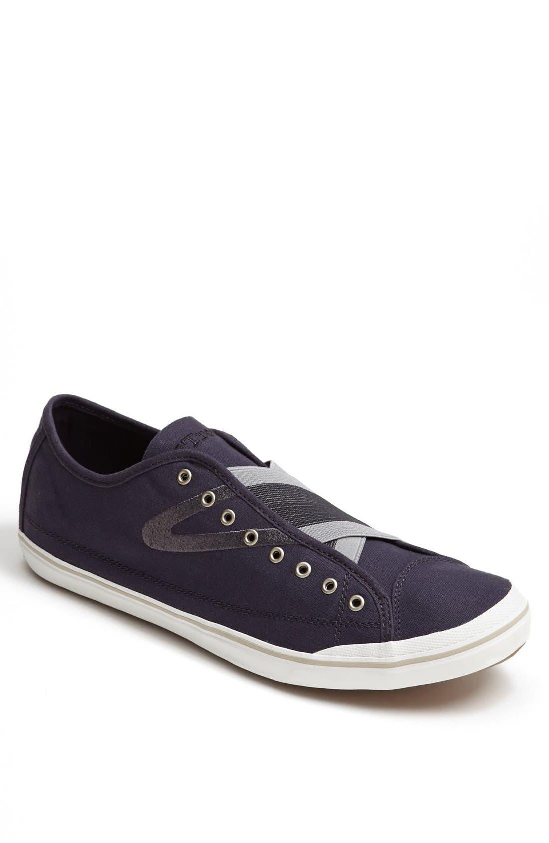 Alternate Image 1 Selected - Tretorn 'Skymra' Sneaker (Men)