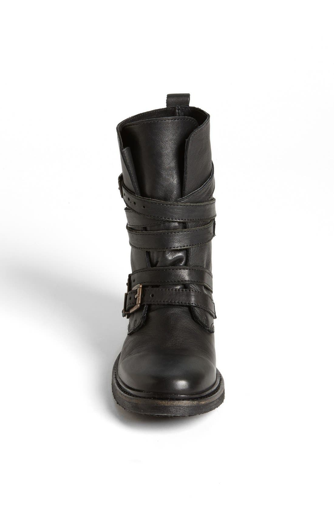 Alternate Image 3  - Topshop 'Arrested' Boot