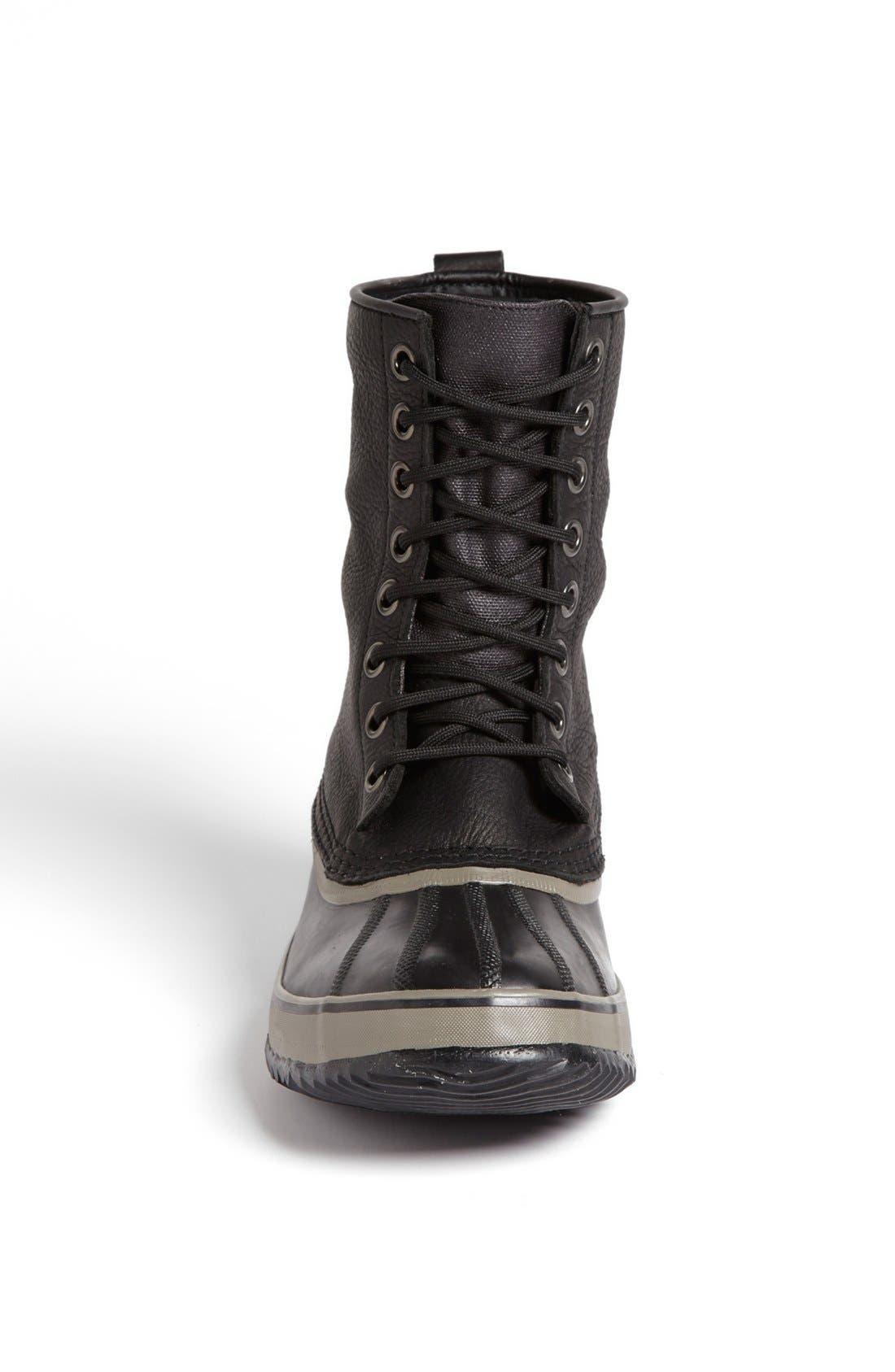 Alternate Image 3  - SOREL '1964 Premium T' Snow Boot