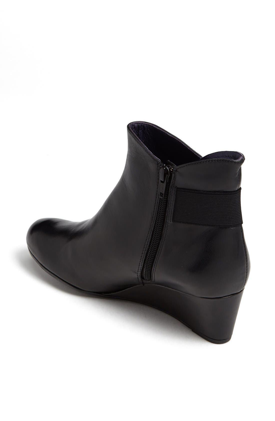 Alternate Image 2  - VANELi 'Lana' Boot