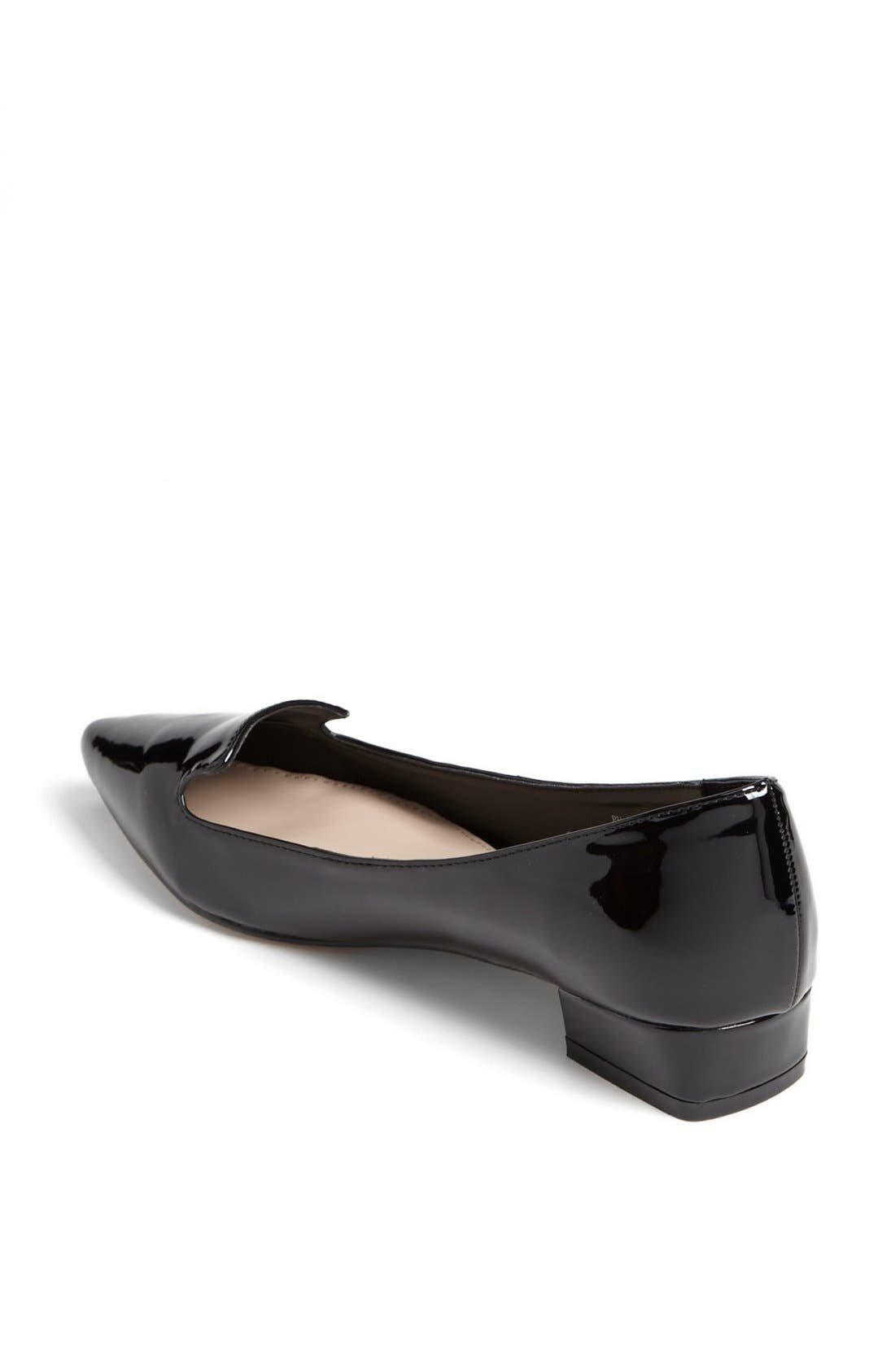 Alternate Image 2  - Carvela Kurt Geiger 'Lizzie' Pointed Toe Flat