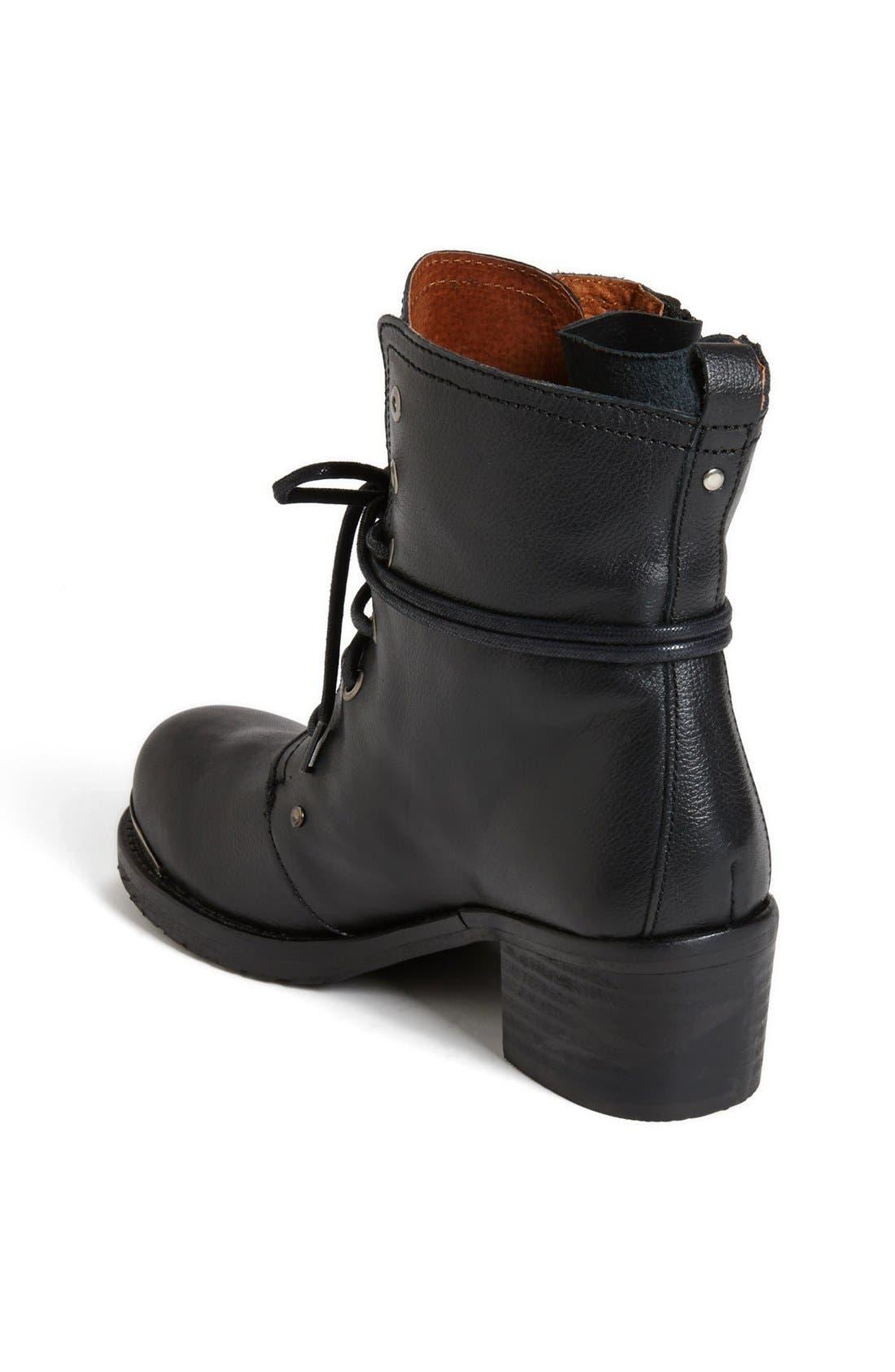 Alternate Image 2  - SIXTYSEVEN 'Dani' Boot