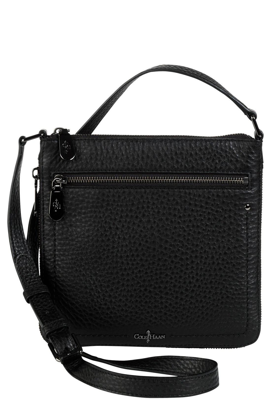 Main Image - Cole Haan 'Sheila' Crossbody Bag