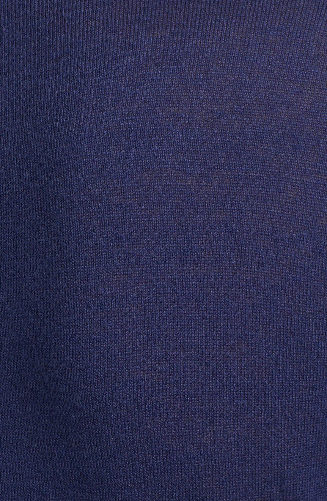 Alternate Image 3  - Halogen® Crewneck Sweater