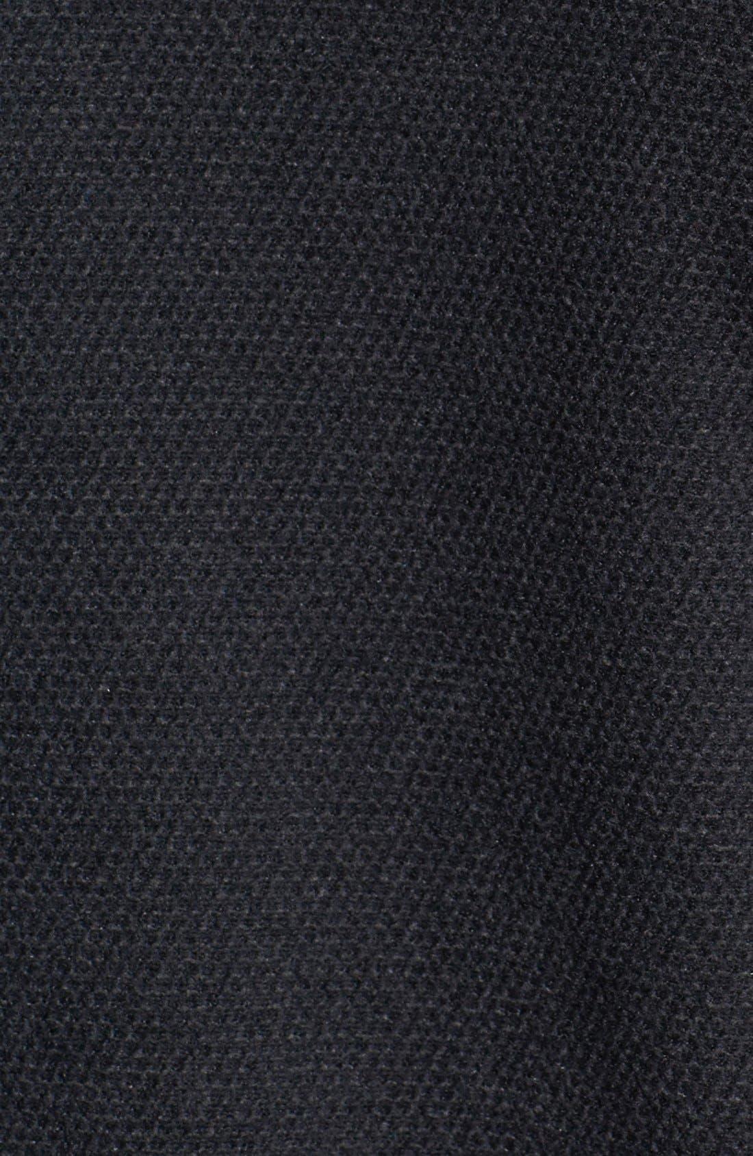 Alternate Image 3  - Arc'teryx 'Strato' Water Repellent Jacket