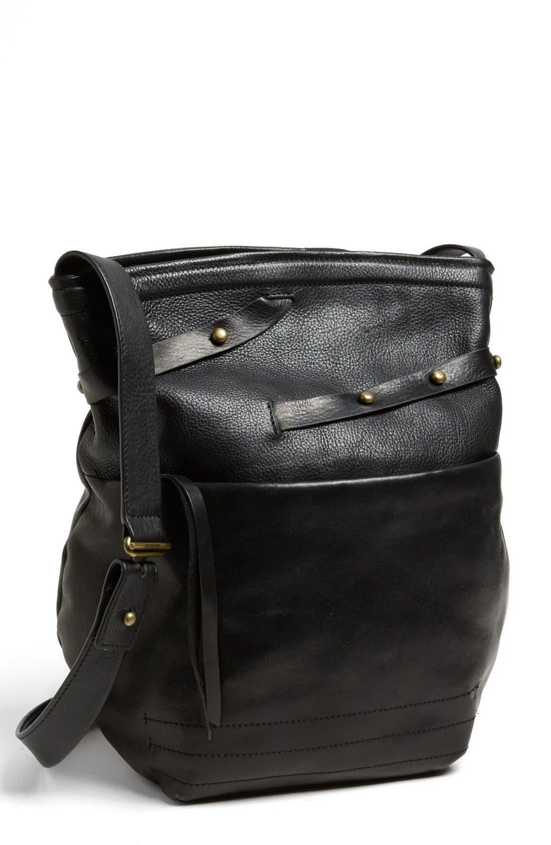 Alternate Image 1 Selected - Kelsi Dagger 'Gabi' Crossbody Bag