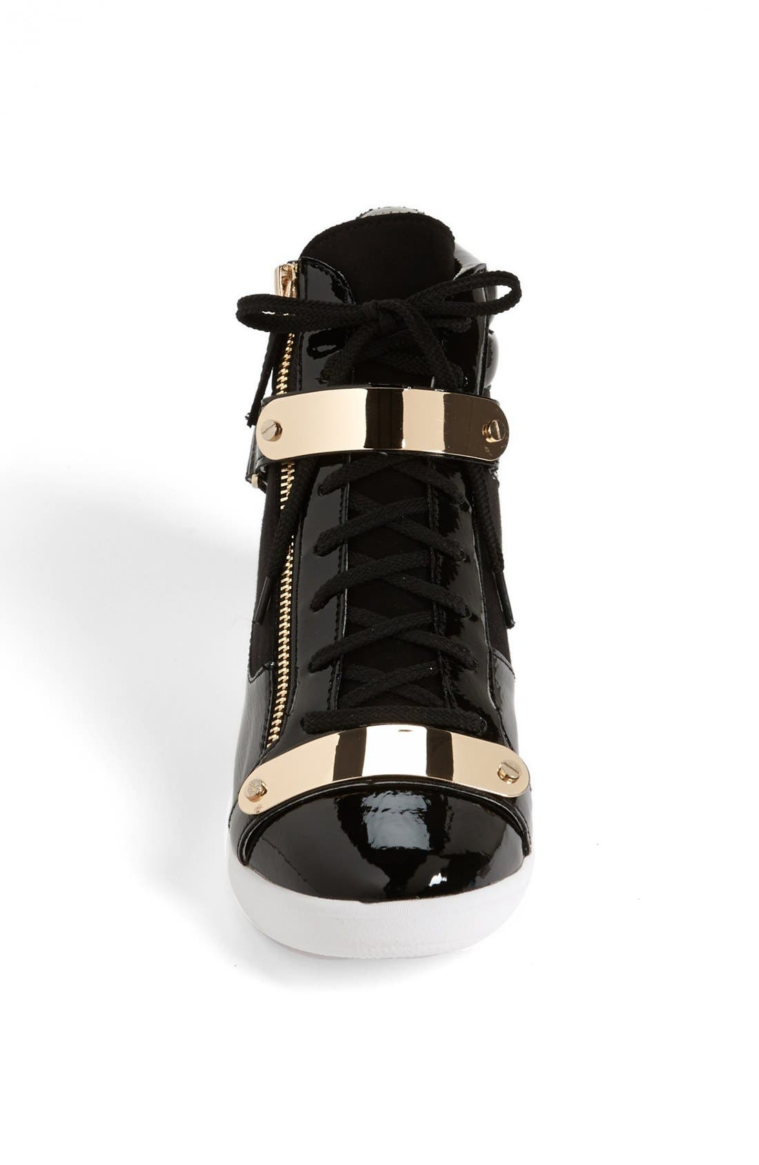 Alternate Image 3  - REPORT Signature 'Lavita' Sneaker