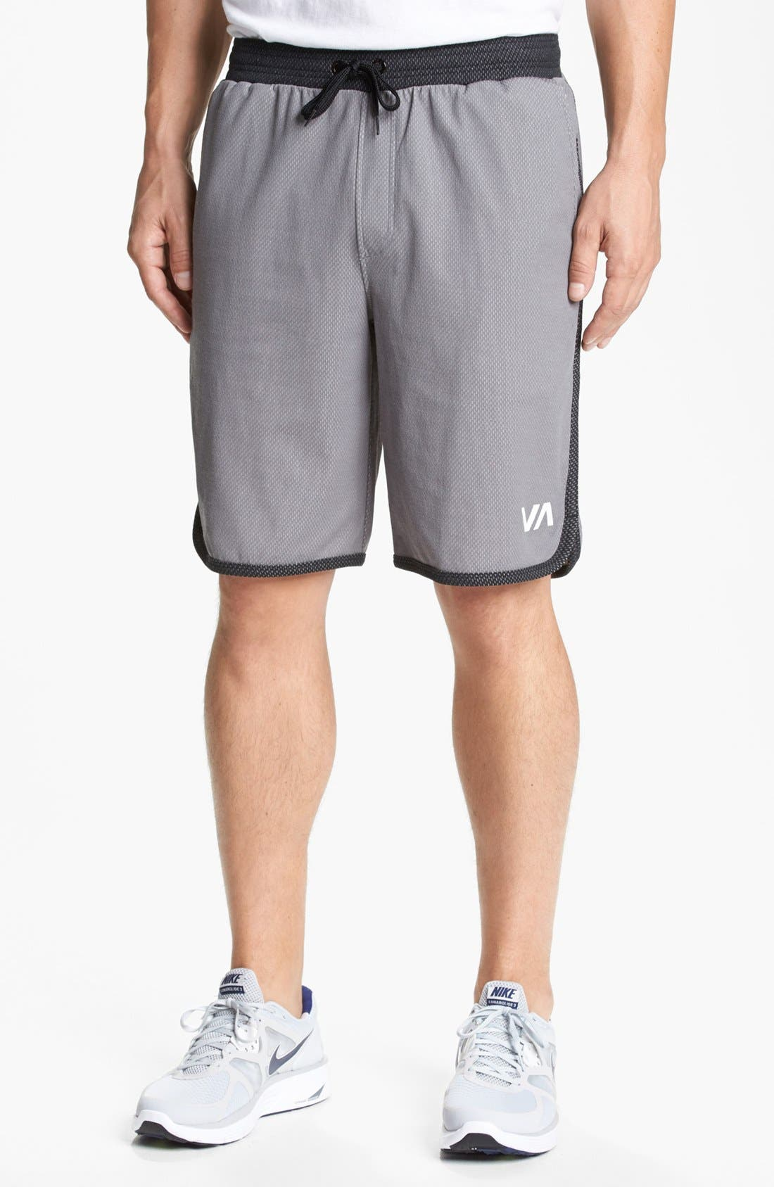 Main Image - RVCA 'VA Sport' Shorts