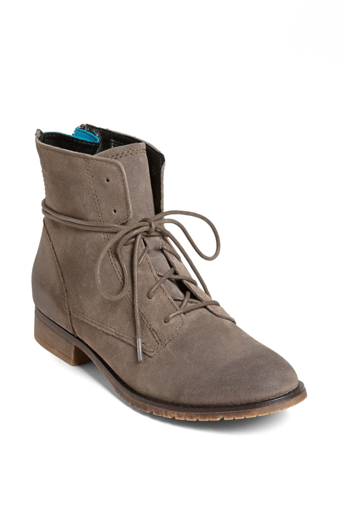Main Image - Steve Madden 'Rawlings' Bootie