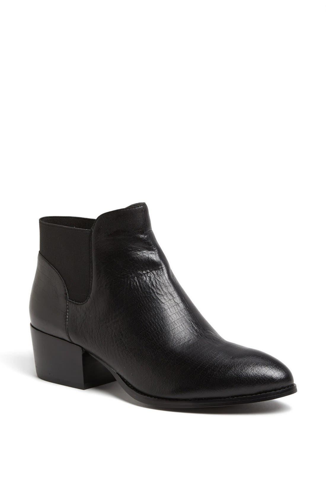 Alternate Image 1 Selected - KG Kurt Geiger 'Scout' Bootie