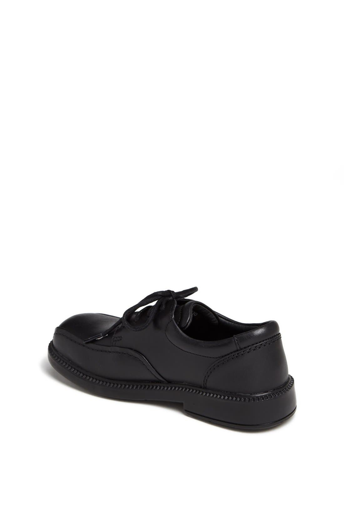 Alternate Image 2  - Umi 'Witton' Dress Shoe (Toddler, Little Kid & Big Kid)