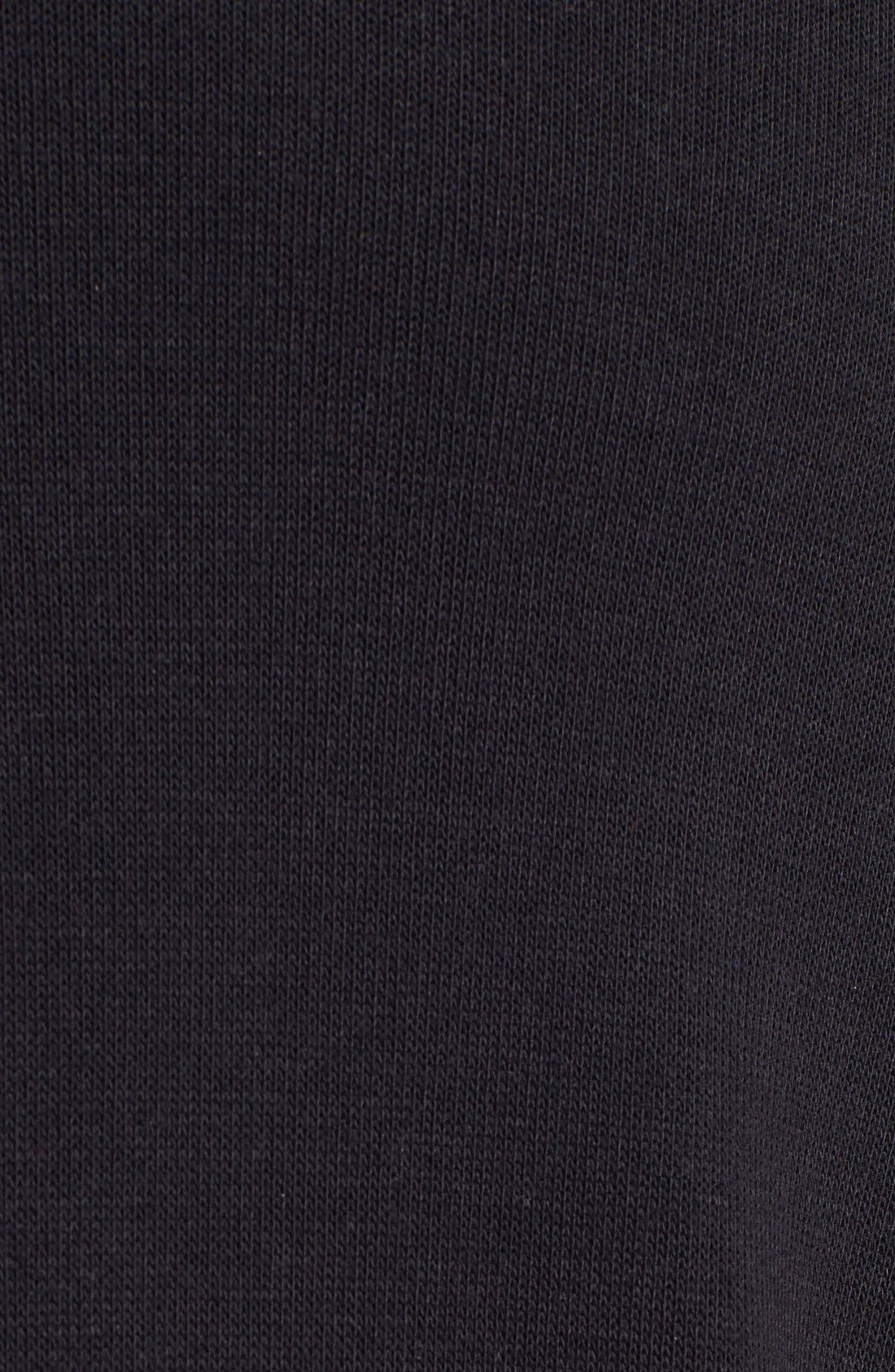 Alternate Image 3  - One Rad Girl Maxi Skirt