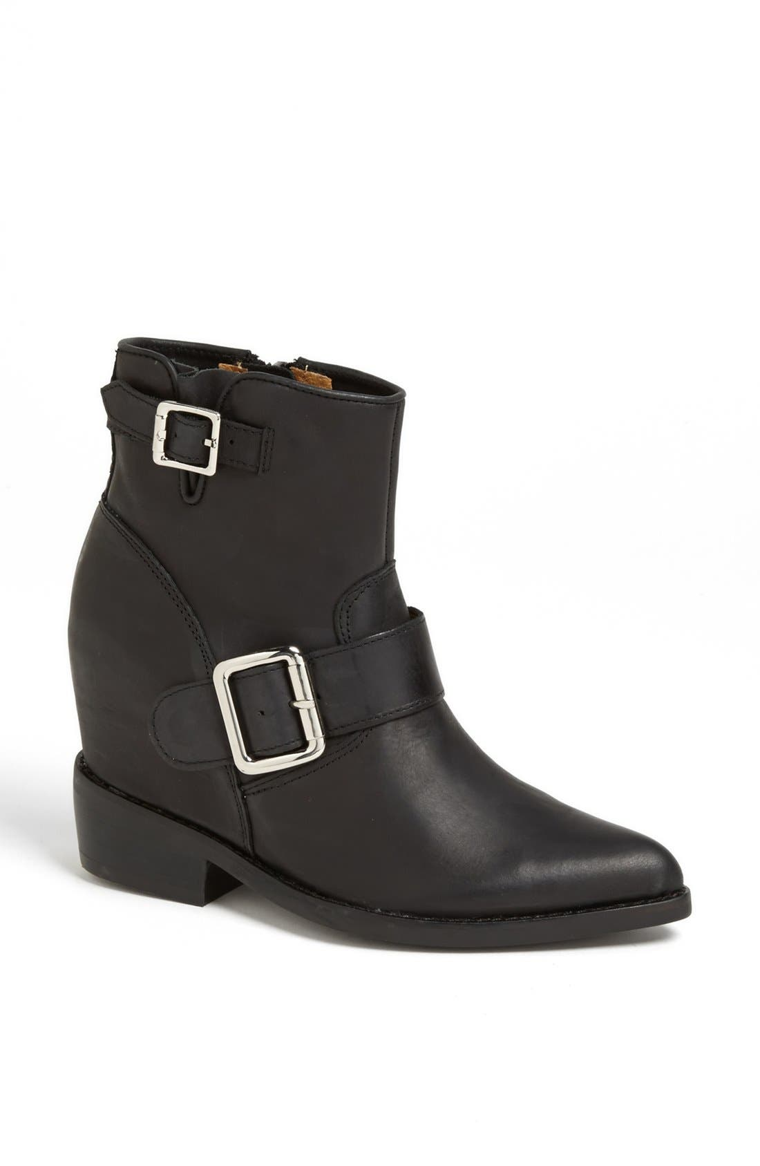 Alternate Image 1 Selected - Jeffrey Campbell 'Welda' Boot