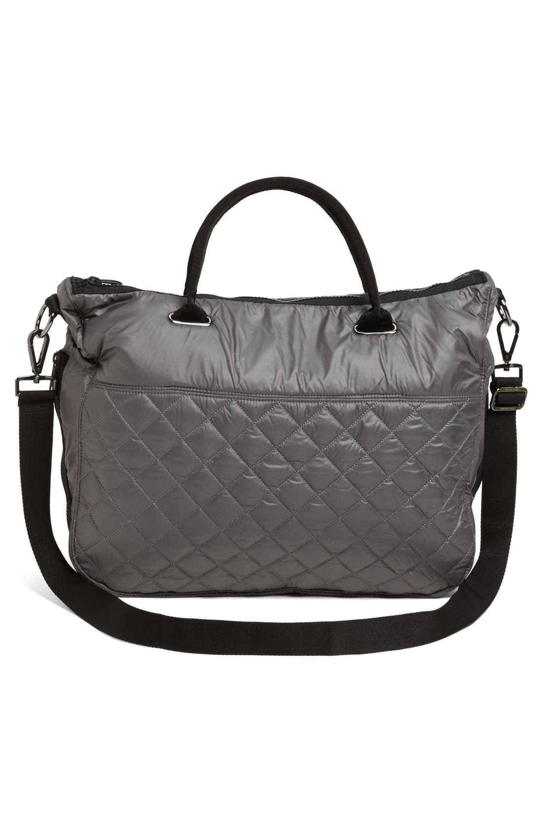 Alternate Image 2  - adidas by Stella McCartney 'Fashion' Bag