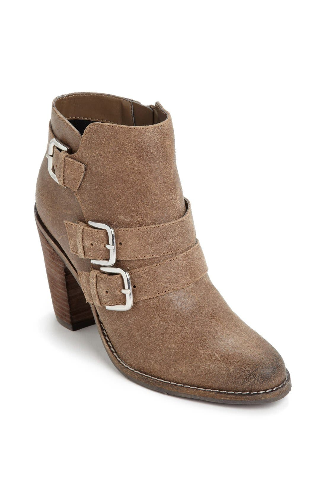 Alternate Image 1 Selected - DV by Dolce Vita 'Colten' Bootie (Nordstrom Exclusive)