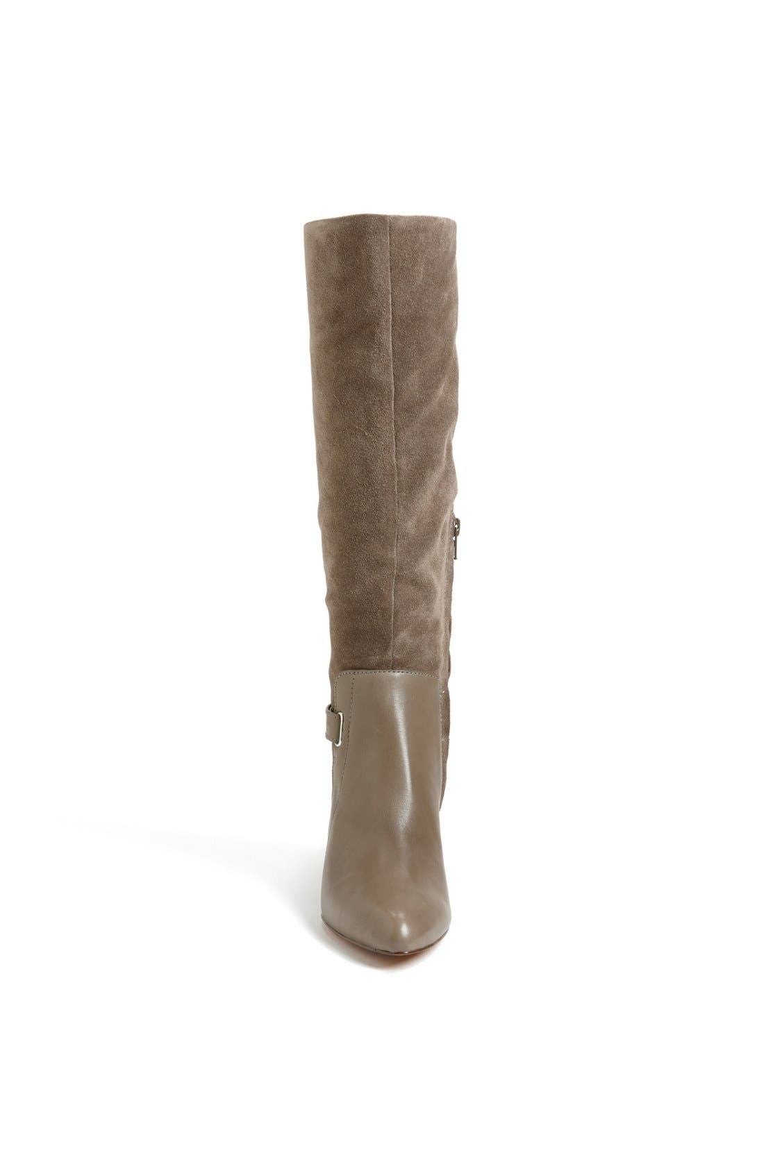 Alternate Image 3  - COACH 'Fara' Boot