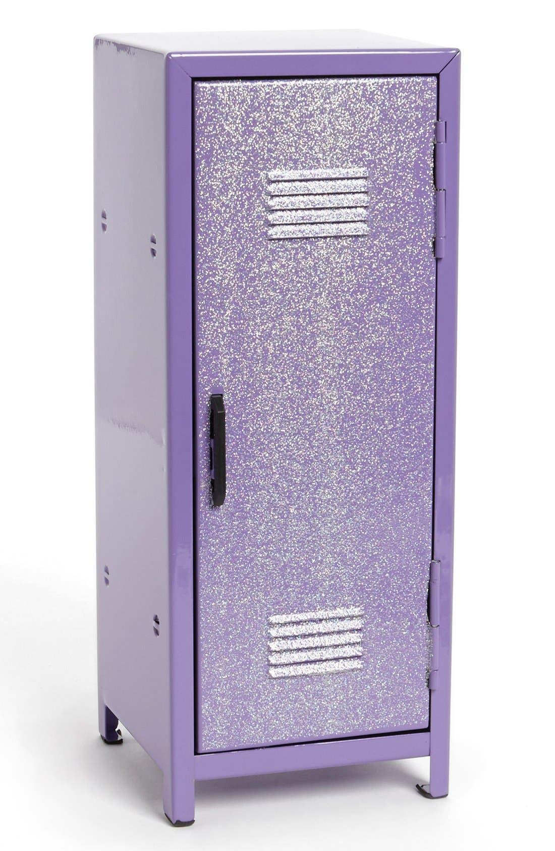 Main Image - Capelli of New York Personal Storage Locker (Girls)