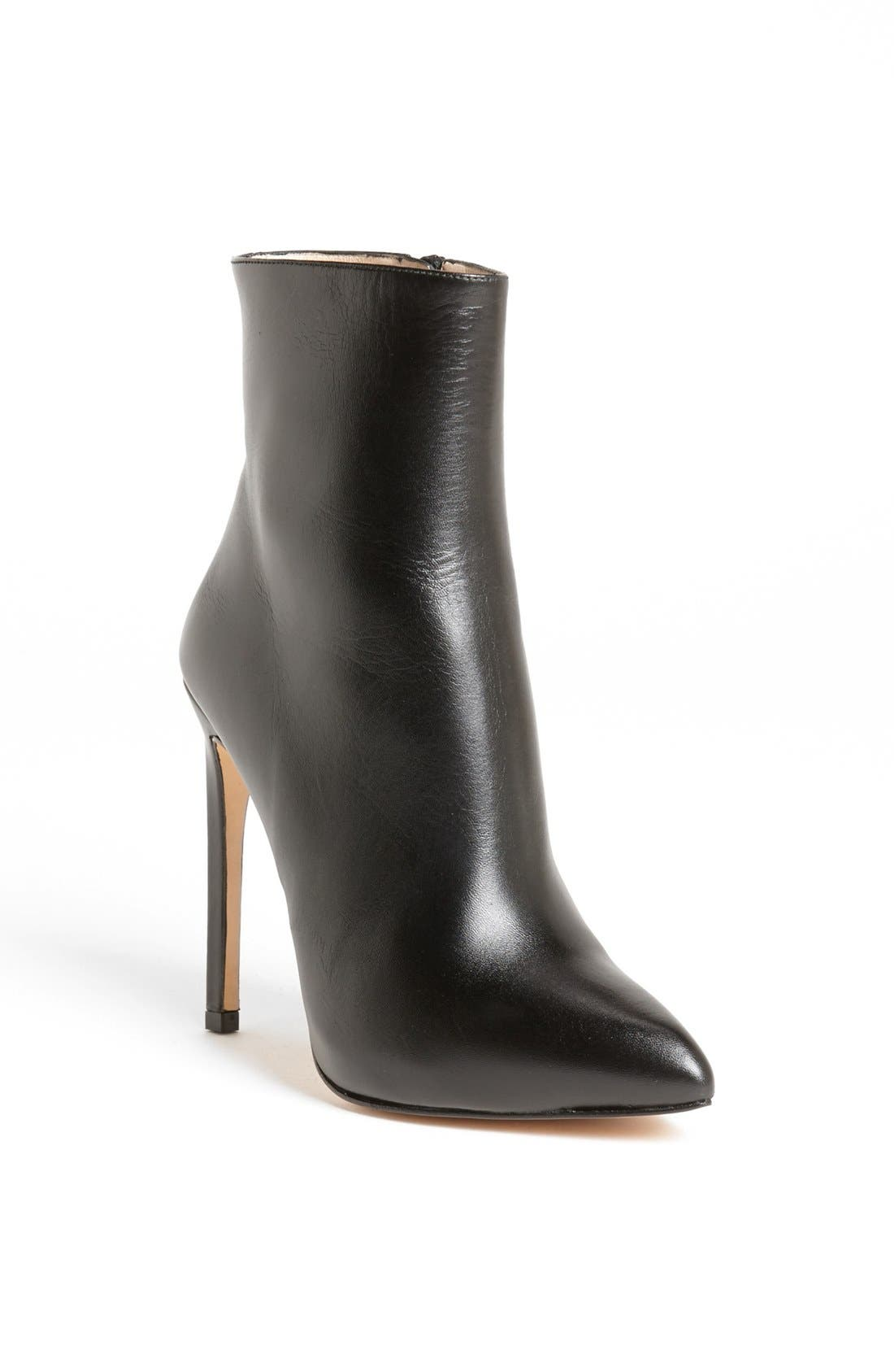 Alternate Image 1 Selected - Topshop 'The Collection Starring Kate Bosworth' Bootie