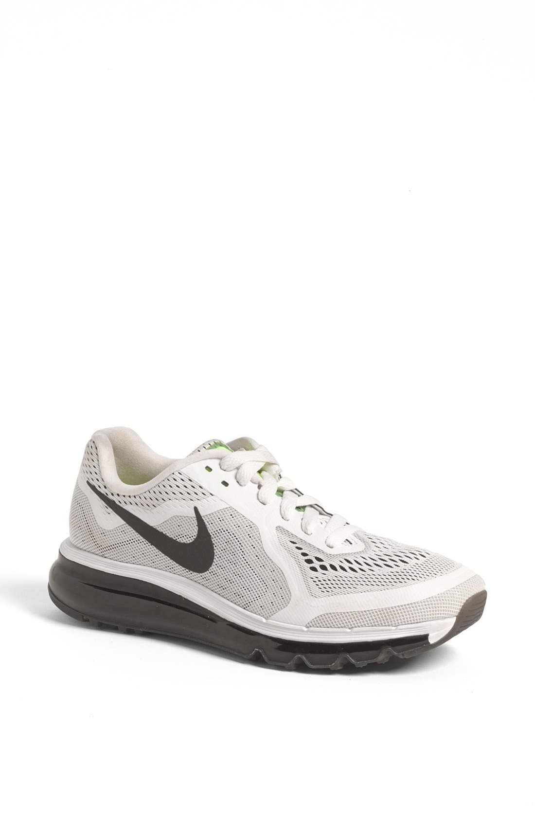 Main Image - Nike 'Air Max 2014' Running Shoe (Women)