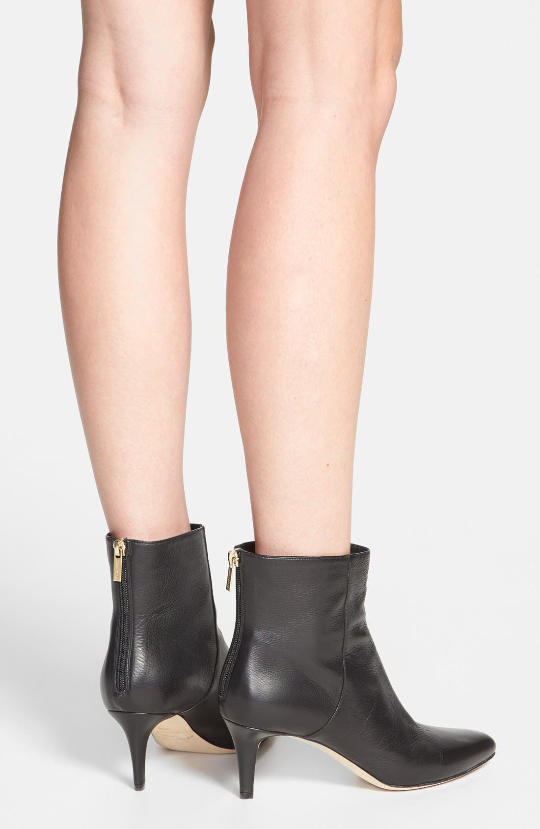 Alternate Image 6  - Jimmy Choo 'Brody' Short Boot