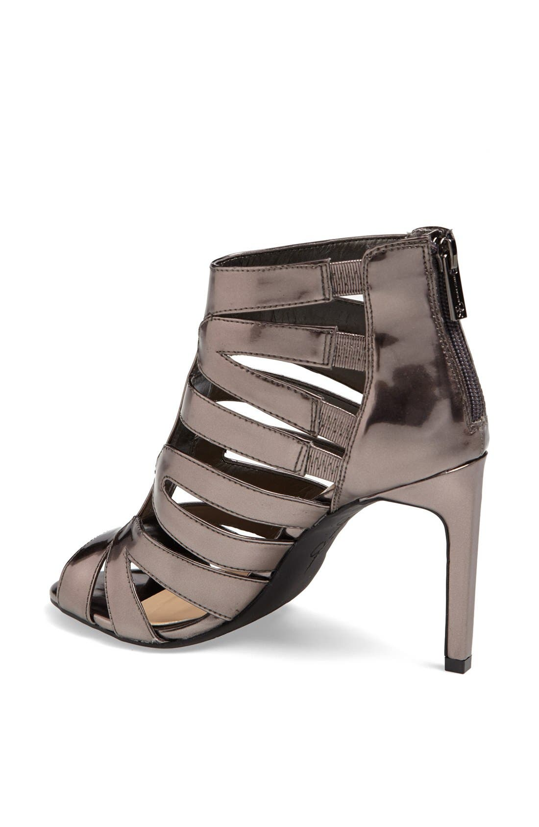 Alternate Image 2  - Jessica Simpson 'Careyy' Sandal