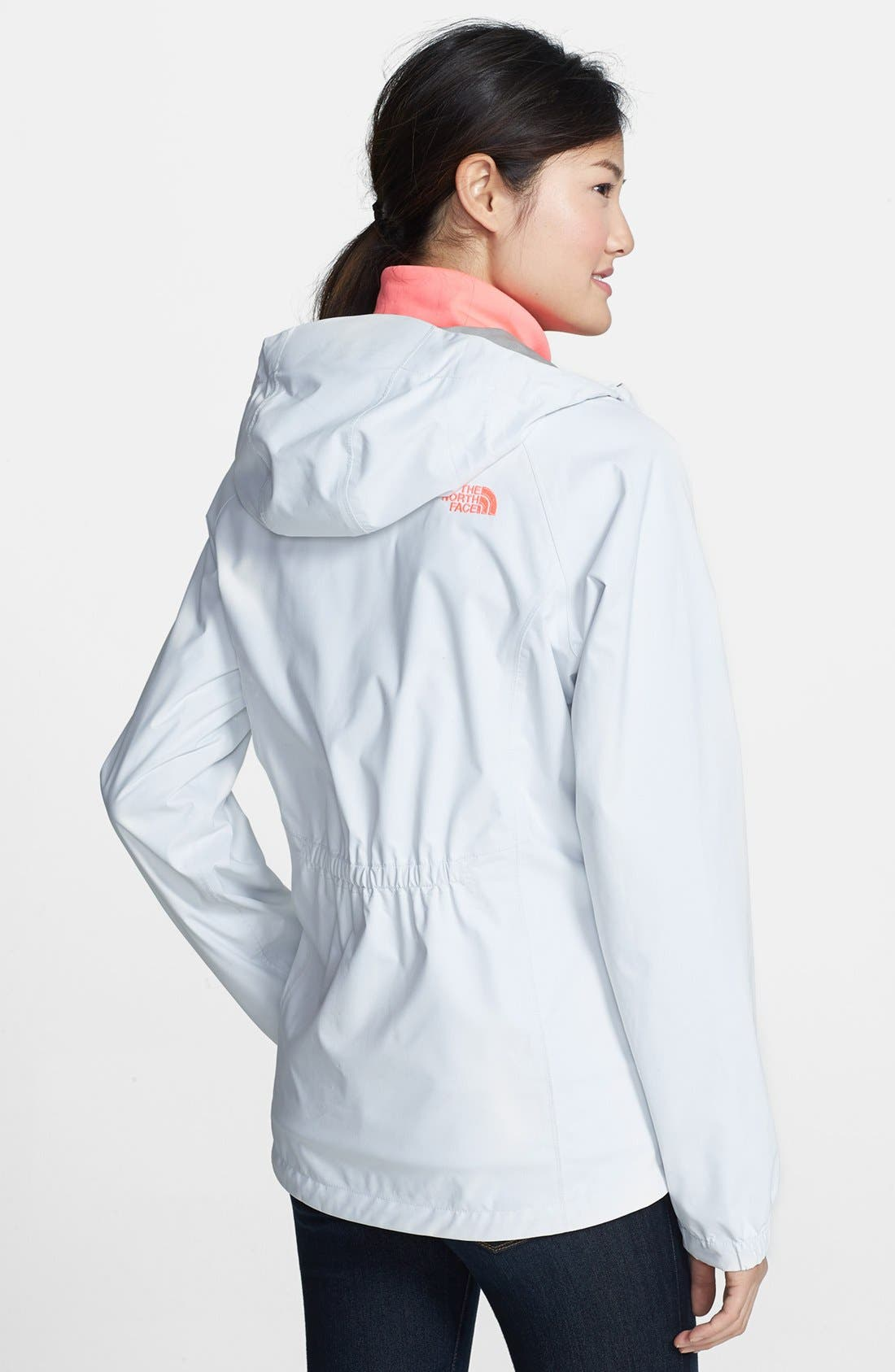Alternate Image 2  - The North Face 'Momentum' TriClimate® 3-in-1 Jacket