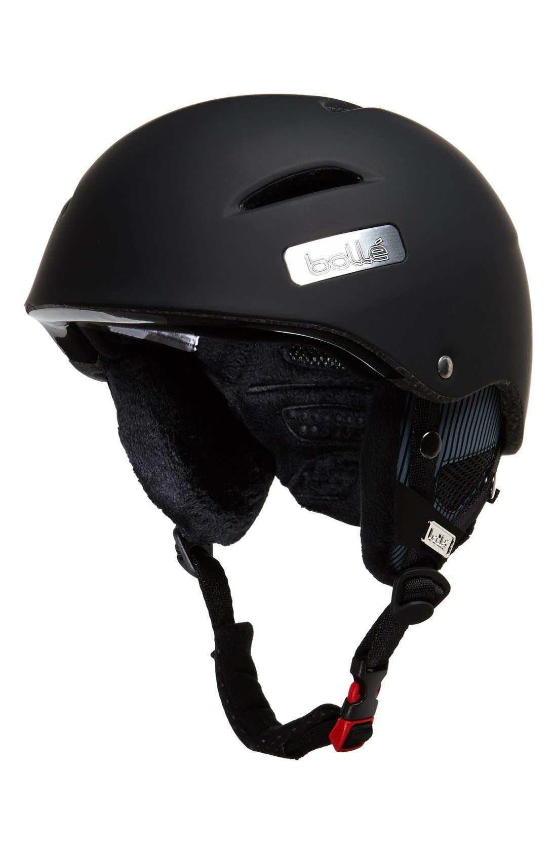 Alternate Image 1 Selected - Bolle 'B-Star' Snowboard Helmet