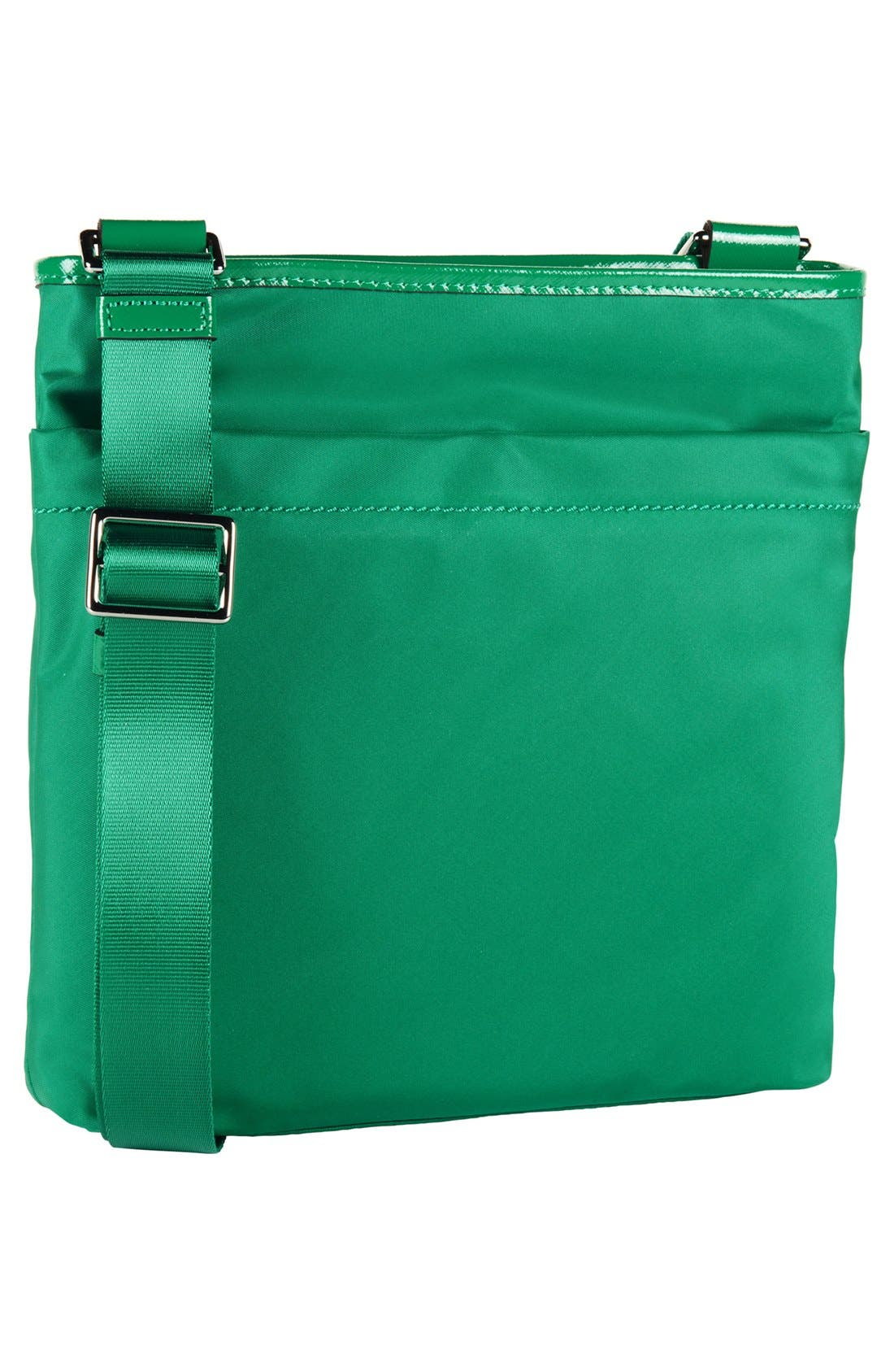 Alternate Image 5  - Tumi 'Voyageur - Capri' Crossbody Bag