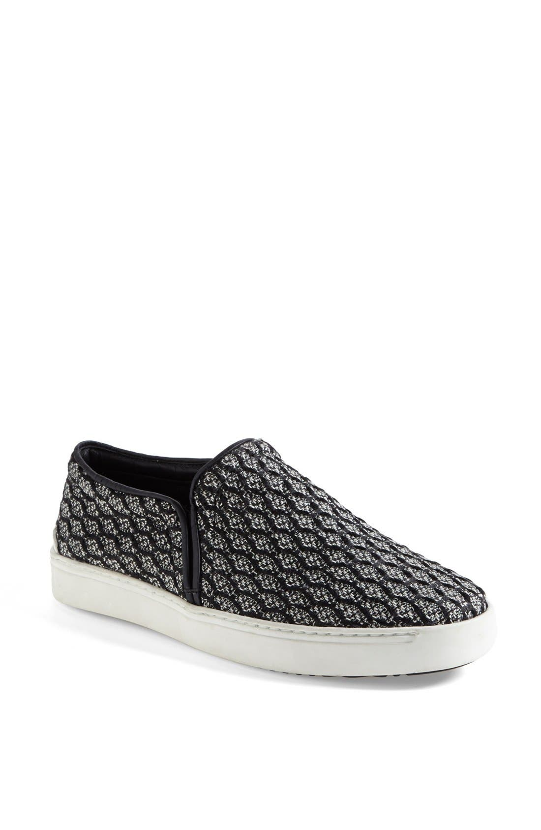 Alternate Image 1 Selected - rag & bone 'Kent' Sneaker (Online Only)