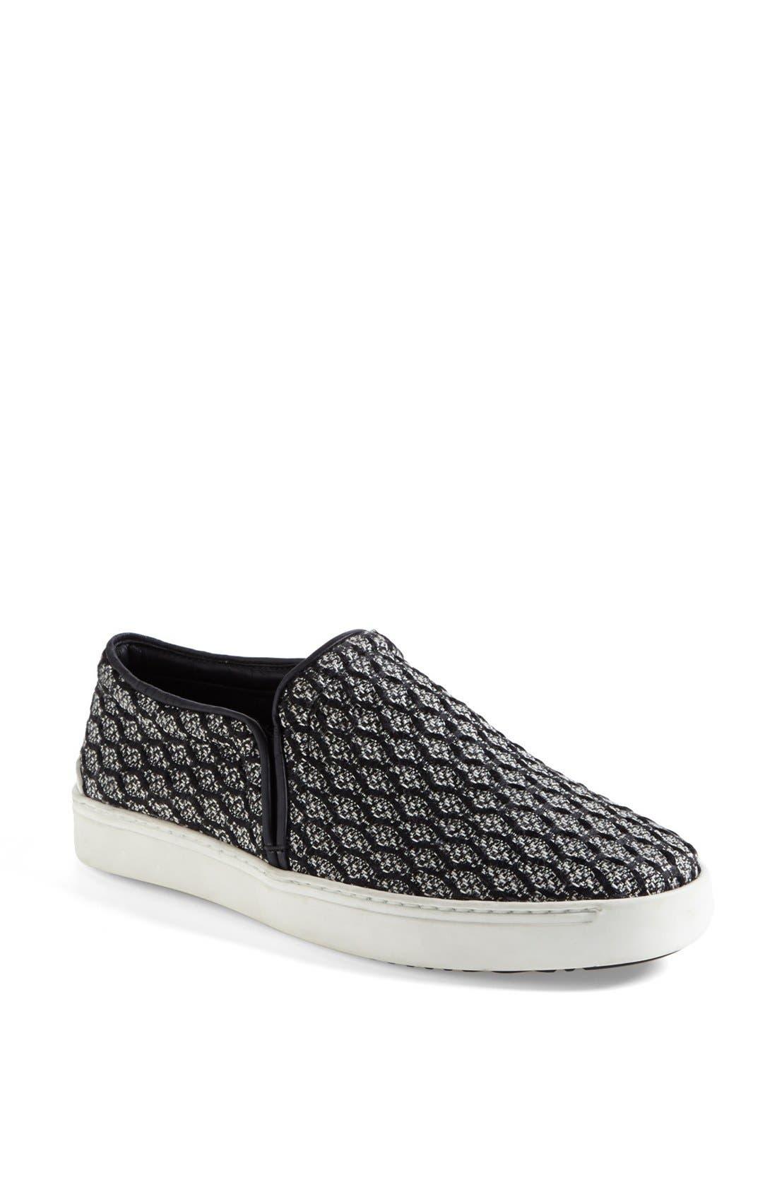 Main Image - rag & bone 'Kent' Sneaker (Online Only)