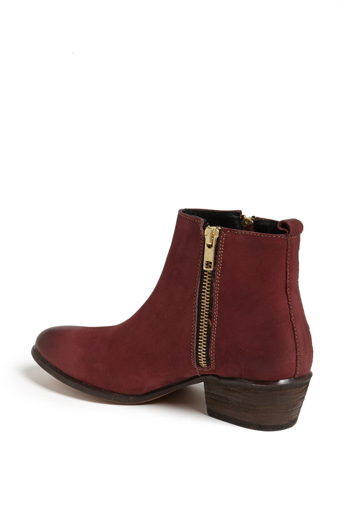 Alternate Image 2  - Steve Madden 'Neovista' Boot