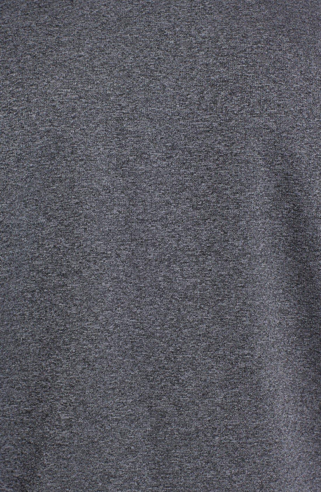 Alternate Image 3  - The North Face 'Canyonlands' Jacket