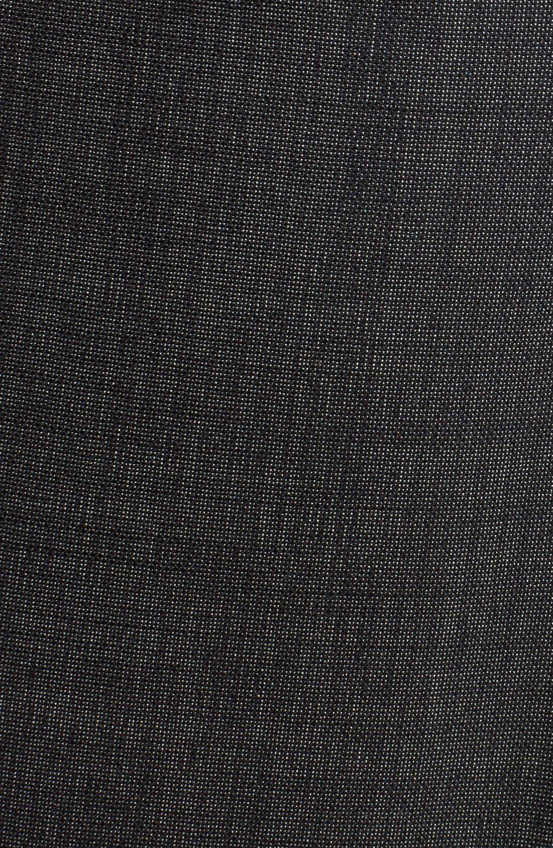 Alternate Image 3  - Max Mara 'Allesia' Wool Blend Pants