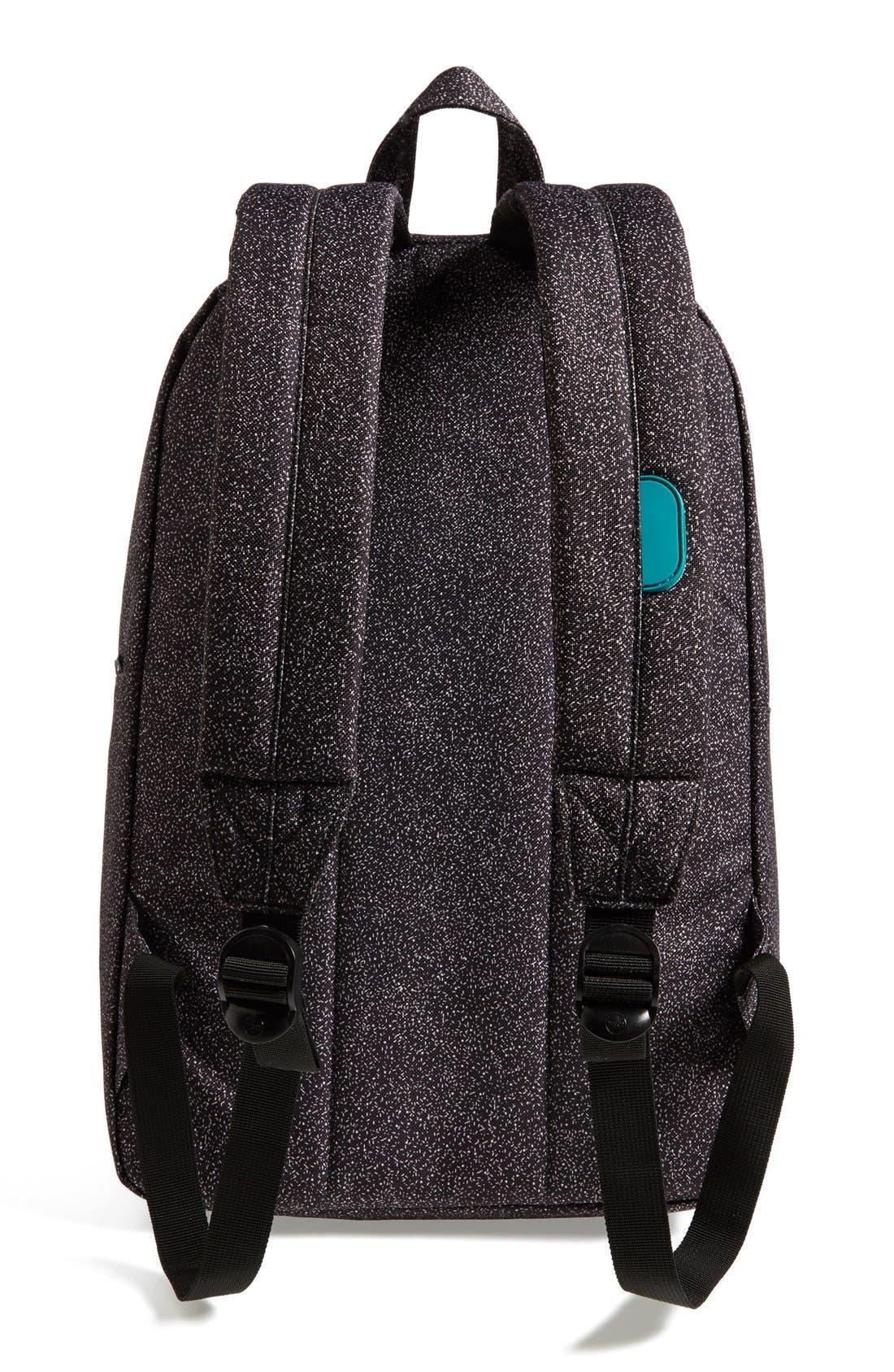 Alternate Image 2  - Herschel Supply Co. 'Heritage' Backpack