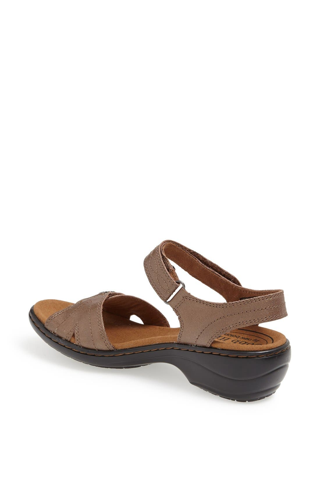 Alternate Image 2  - Cobb Hill 'Minx' Sandal