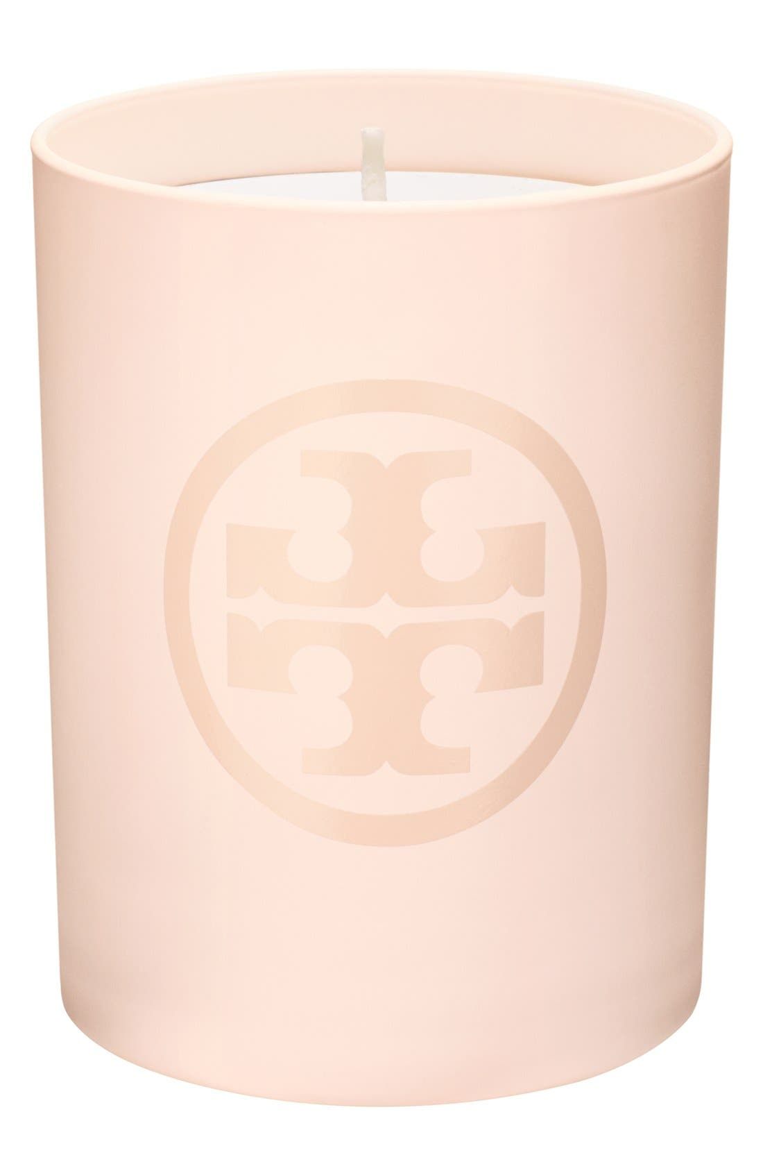 Alternate Image 1 Selected - Tory Burch Scented Candle