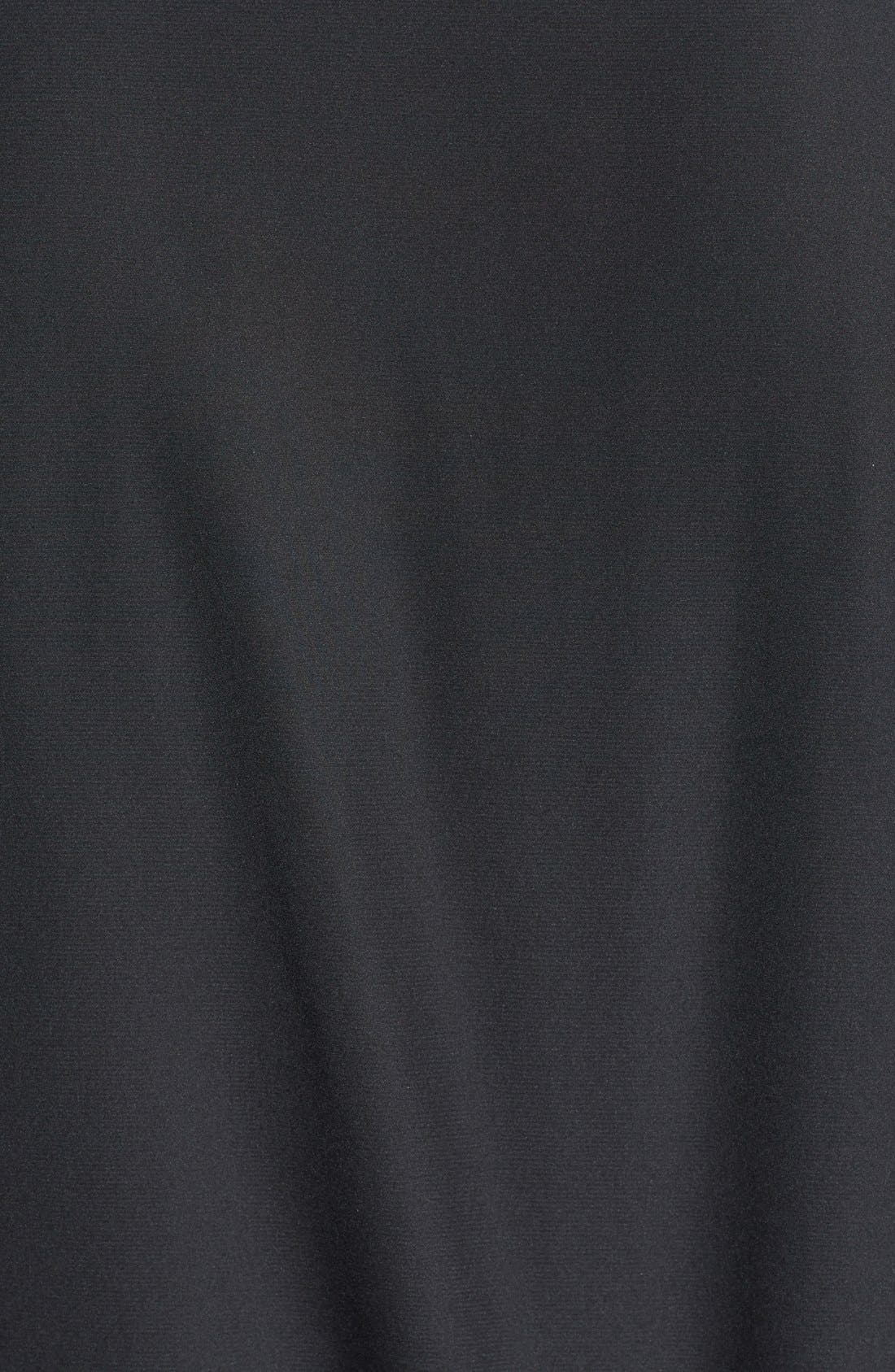 Alternate Image 3  - Vince Camuto Soft Shell Jacket
