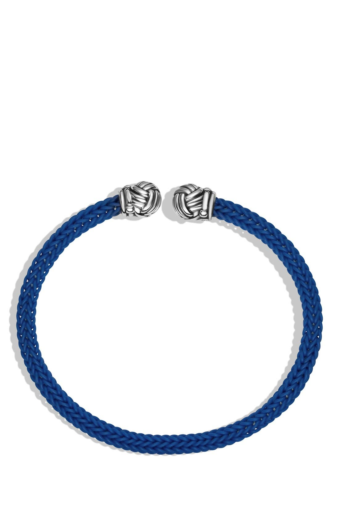 Alternate Image 2  - David Yurman 'Maritime' Cuff