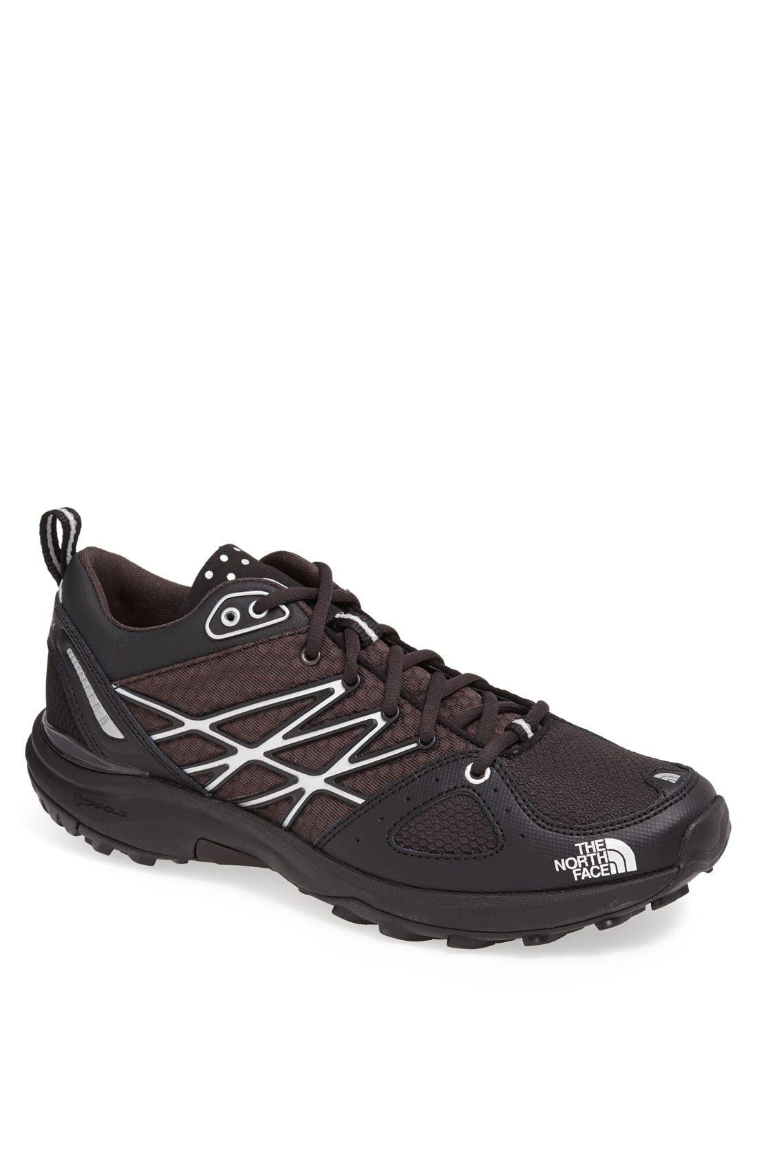 Main Image - The North Face 'Ultra Fastpack' Hiking Shoe (Men)