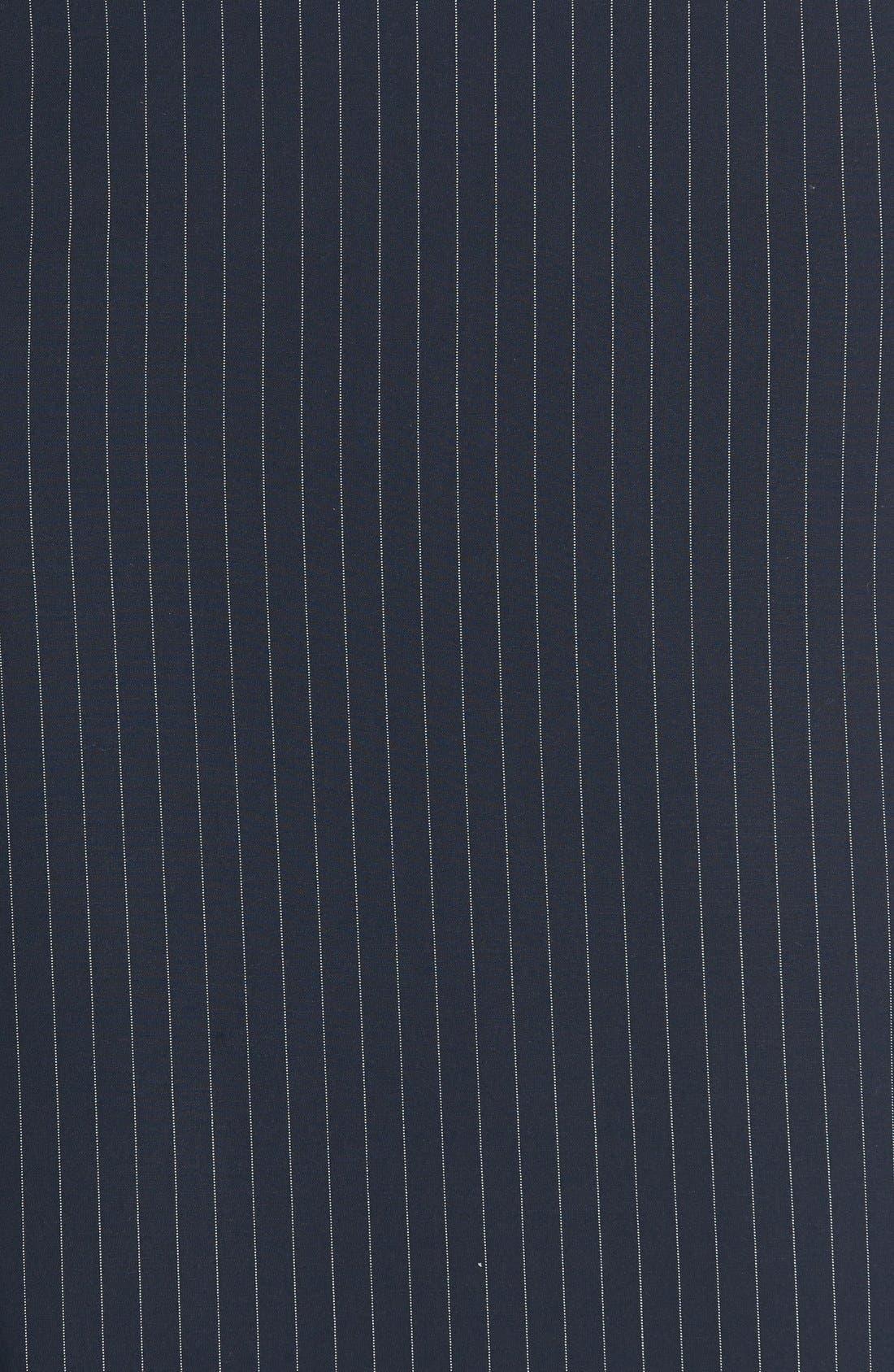 Alternate Image 3  - Jones New York 'Lucy' Pencil Skirt