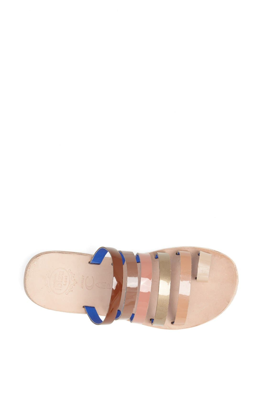 Alternate Image 3  - Jeffrey Campbell 'Murud' Sandal
