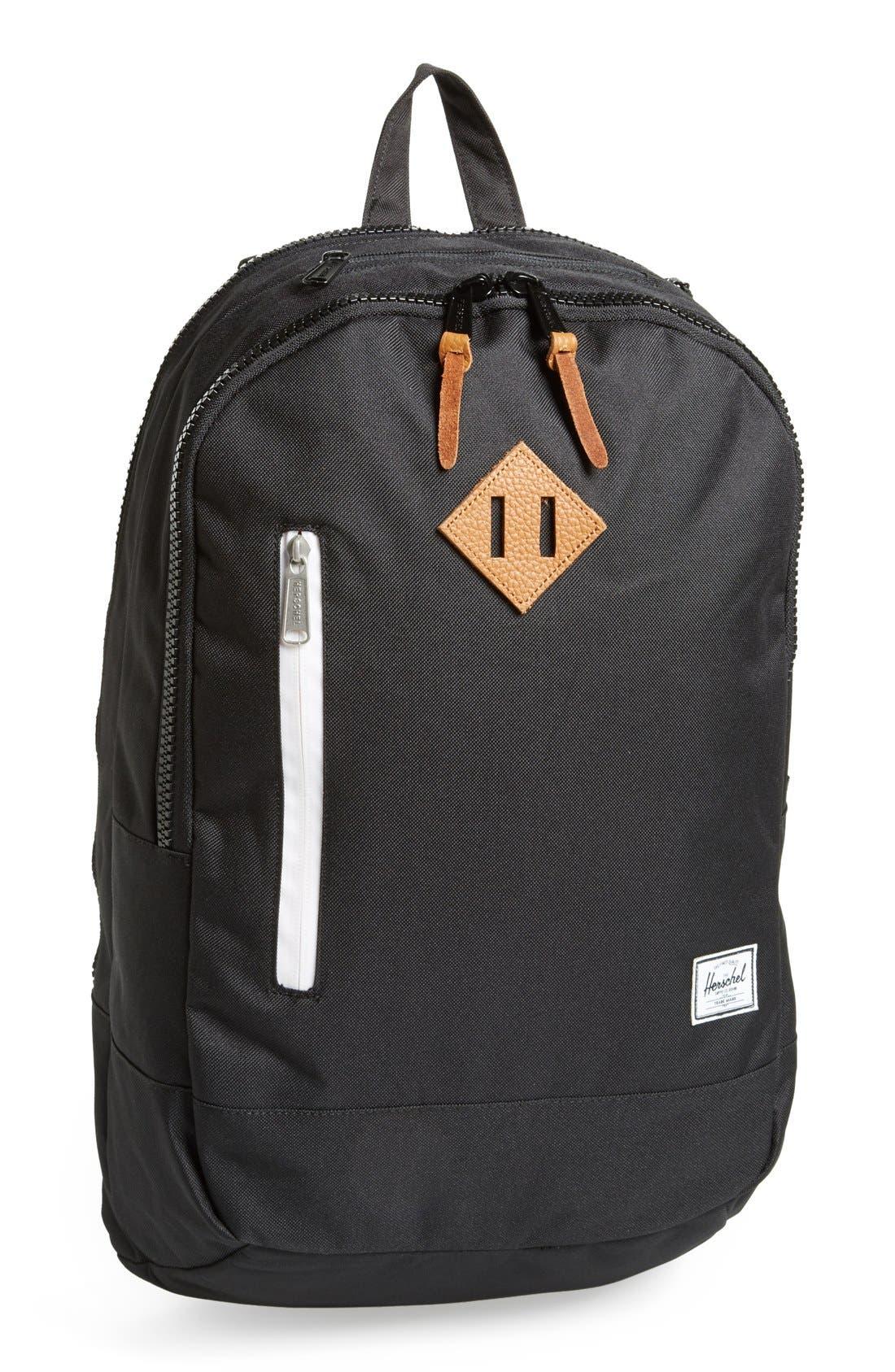 Alternate Image 1 Selected - Herschel Supply Co. 'Village' Backpack