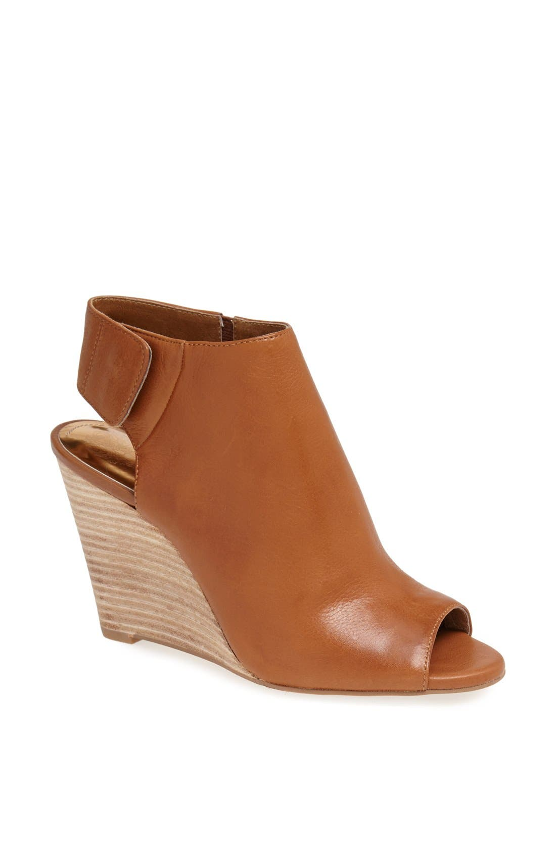 Alternate Image 1 Selected - VINCE CAMUTO MAPPS BOOTIE