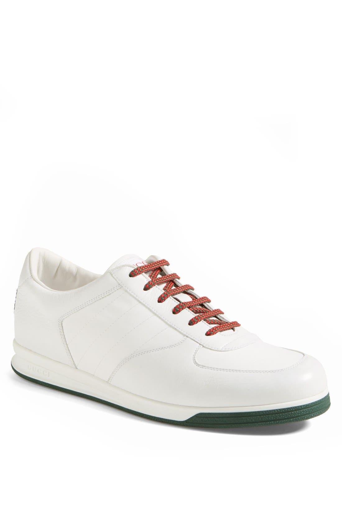Gucci 'Tennis 84' Sneaker (Men) | Nordstrom