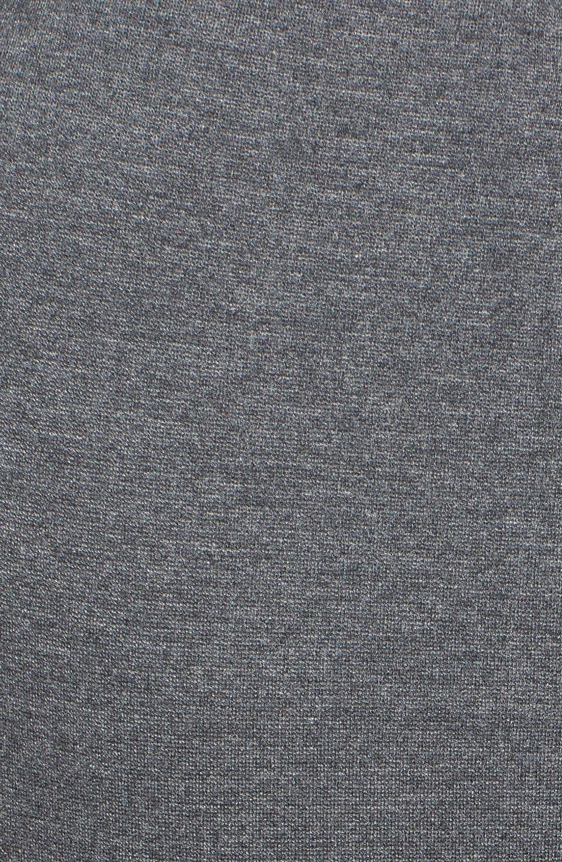 Alternate Image 3  - Diane von Furstenberg 'Carla' Knit Sheath Dress