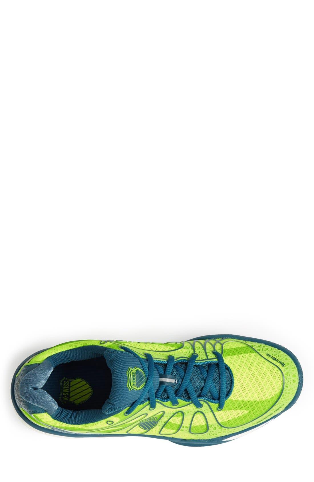 Alternate Image 3  - K-Swiss 'Ultra Express' Tennis Shoe (Men)