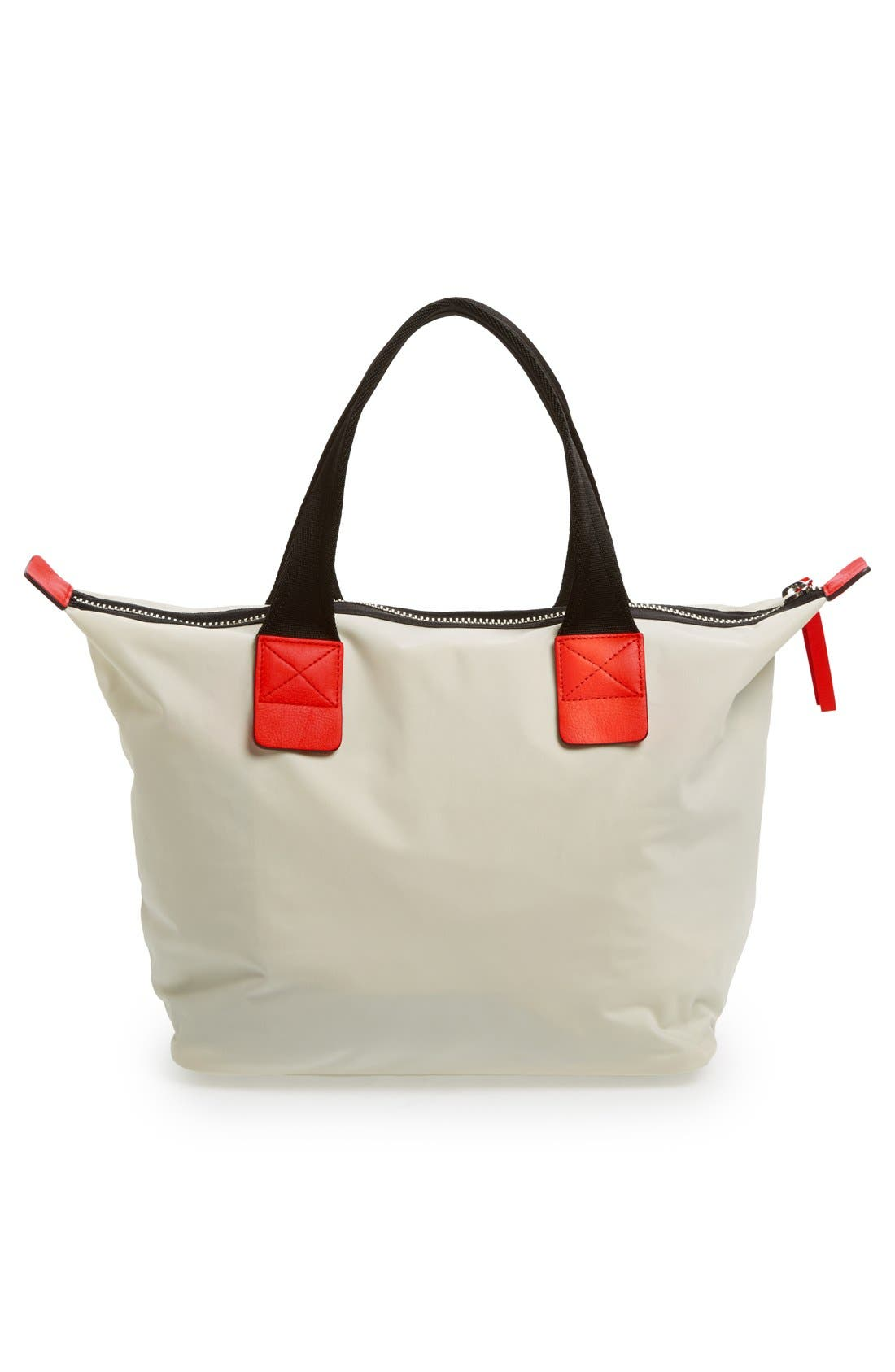 Alternate Image 4  - MARC BY MARC JACOBS 'Domo Arigato' Tote