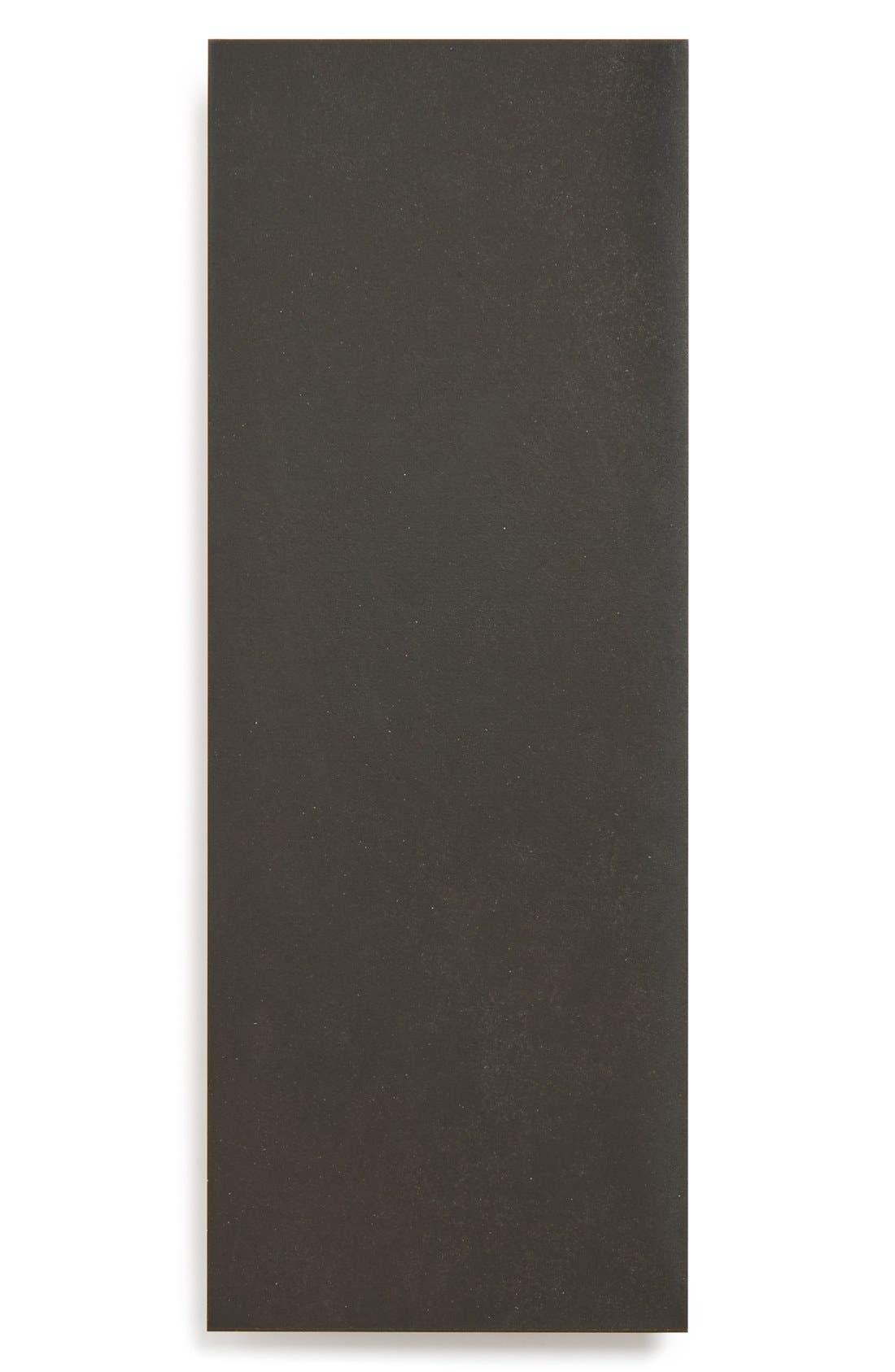 Alternate Image 1 Selected - Petal Lane 11 Inch Letter Magnetized Chalkboard