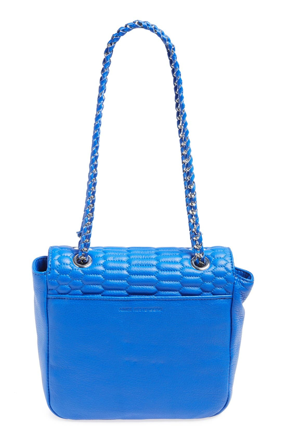 Alternate Image 3  - Aimee Kestenberg 'Ambria' Convertible Shoulder Bag