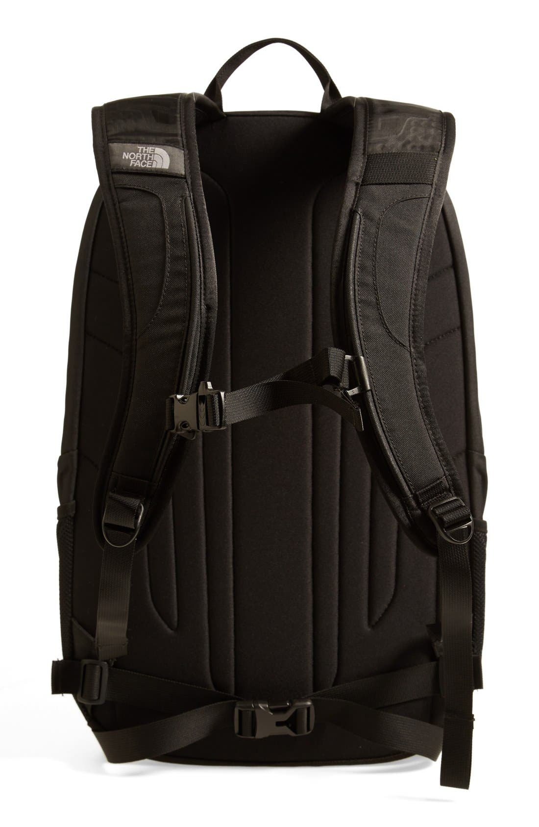 Alternate Image 4  - The North Face 'Tallac' Backpack (Boys)